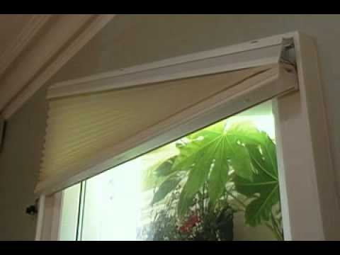 Brading Specialty Shades Trapezoid 1 Youtube