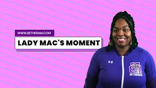 Lady Mac's Weekly Challenge #Emotions