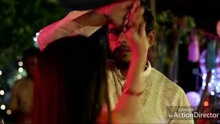 Deyale Deyale/Minar/ tomar Amar prem/siam/ognila/mizanur Rahaman Aryan/ Bangla song 2019