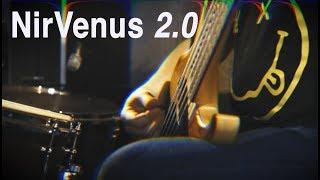 Nirvana & Shocking Blue mix cover 💪😁🎸 by Pushnoy!