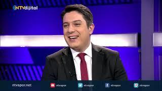 """""""Abdullah Avcı'nın Beşiktaş teknik direktörü olması sürpriz olmaz"""" (Futbol Net)"""