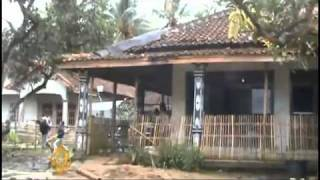 Sectarian killings in Indonesia Where Three Ahmadies Were Brutally Murdered on 6 Feb 2011