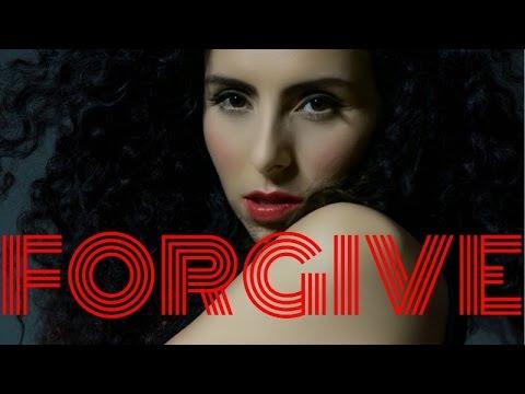 First Single! FORGIVE - kukuigo.com