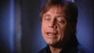 The Joker: Mark Hamill