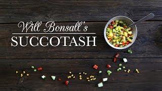 Succotash   Kitchen Vignettes   PBS Food