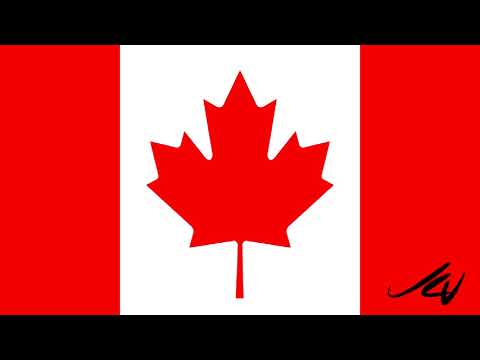 Angry Canadian Responds to Trudeau BS on Immigration and New Zealand  - YouTube