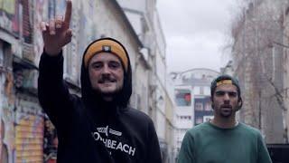 Смотреть клип Jahneration - No Want
