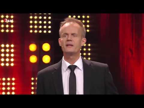 Gegendarstellung YouTube Hörbuch Trailer auf Deutsch