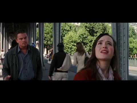 Inception Best Movie Scene In Hindi Dubbed