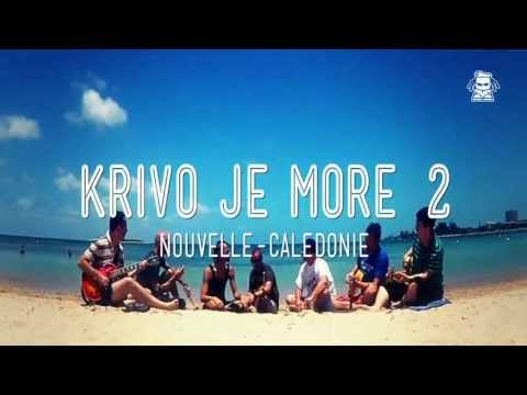 preview Dubioza kolektiv - Krivo je more from youtube