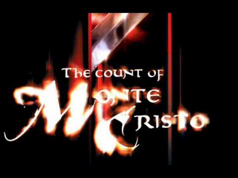 The Count Of Monte Cristo Invitation to the Ball YouTube