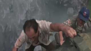 Coronado (Trailer Castellano)