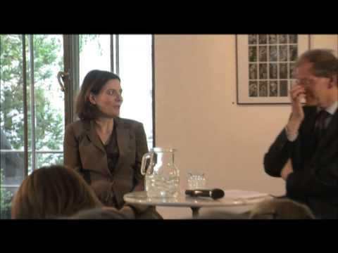 Clemens Hellsberg & Albena Danailova