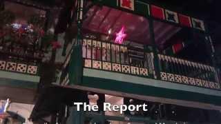 Mumbai's East Indian village, Khotachiwadi celebrates Christmas
