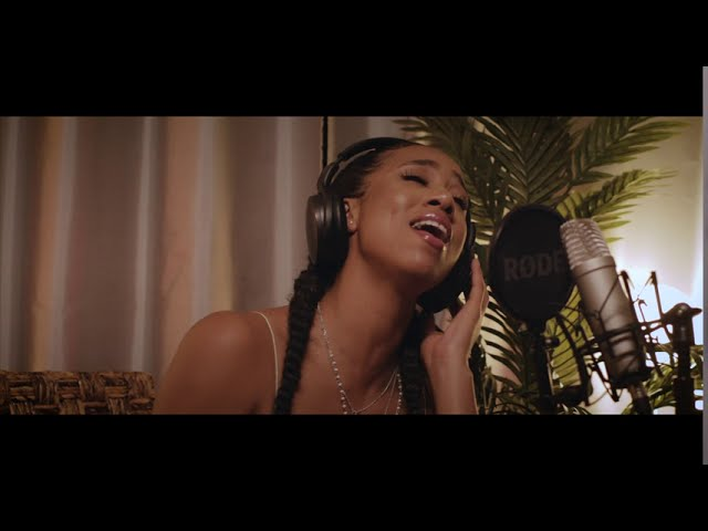Töme and Sean Kingston - I Pray (Official Video)