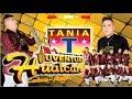 Download Juventud Hualcan - Me Robaste el Corazón (Audo Oficial) Primicia 2017 Tania Producciones ✓