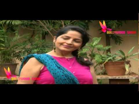 Bold Sheena Shahabadi Photoshoot for Navratri Festival Super Hot Video