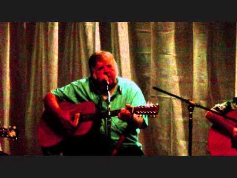 Florida Songwriters Concert at Homosassa Wildlife Park 3 of 5