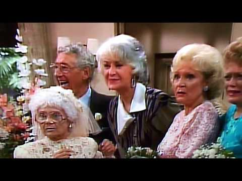 The Josh Odson Show - Quentin Tarantino Was on The Golden Girls