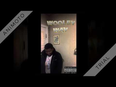 Wooley - Wooley Way