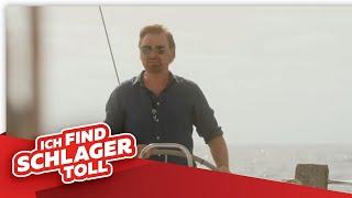 Nik P. - Das Meer, der Wind und du (Offizielles Musikvideo)