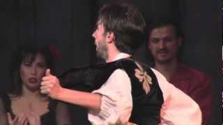 ZORRO The Musical- Jonathan Sánchez Fernández.mov