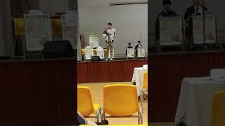 Publication Date: 2018-01-20 | Video Title: 【星島】東江水供港協議維持統包總額方式利大於弊3/3