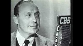 Jack Benny: Comedy In Bloom (high resolution)