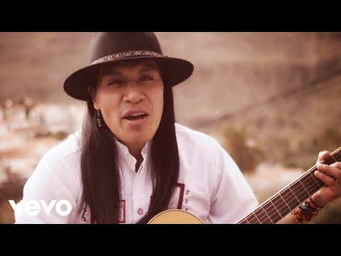 preview Leo Rojas - Vamos a Bailar from youtube
