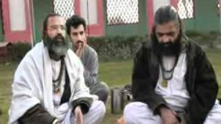 waris shah documentary.mp4