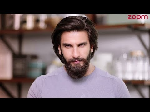 Ranveer To Hike His Fees Post The Success Of 'Padmaavat'? | Bollywood News