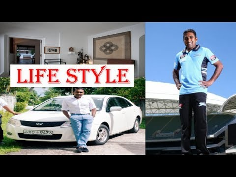 Mahela Jayawardene Biography | Family | Childhood | House | Net worth | Cars  | Life style 2017