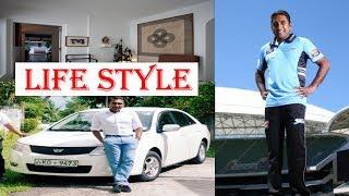 Mahela Jayawardene Biography | Family | Childhood | House | Net worth | Cars  | Life style 2017