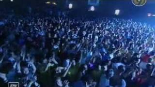 DJ Tiesto - Trance Energy 2003