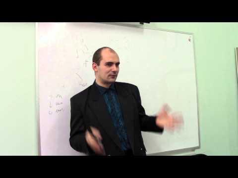 Лекция 4 4 Парамнезии, Корсаковский синдром