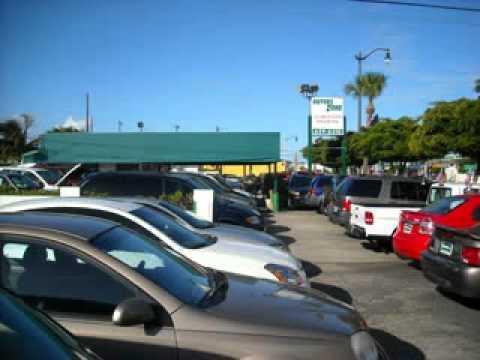 Ford Ranger, Buyers Zone, Inc.- West Palm Beach, FL 33405
