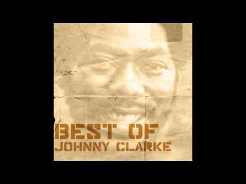 Johnny Clarke - Up Park Camp