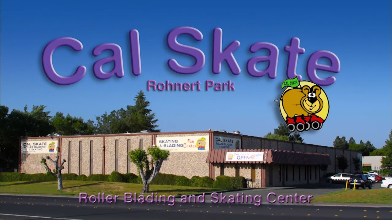 Roller skating rink milpitas - Roller Skating Rink Milpitas 16