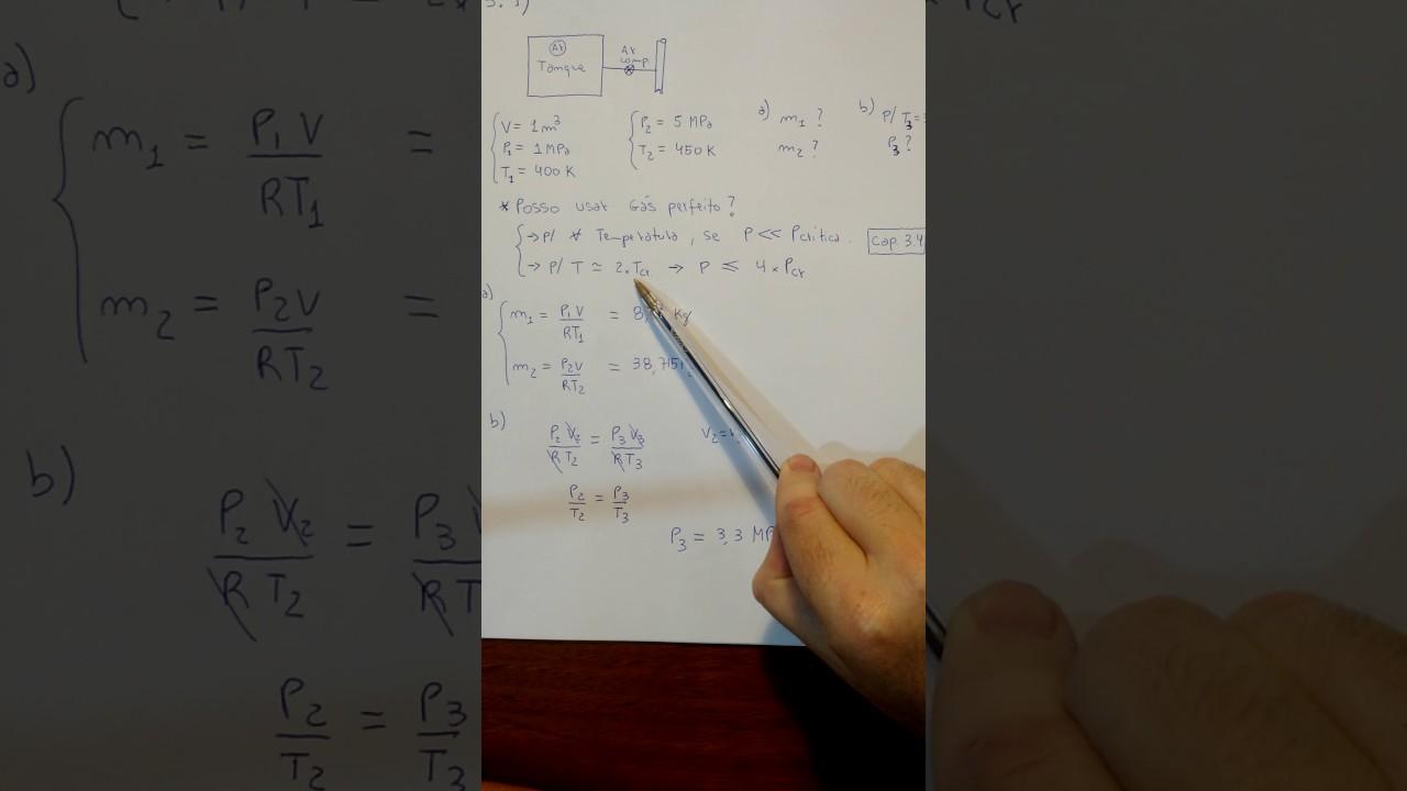 Macroeconomia Rudiger Dornbusch Pdf