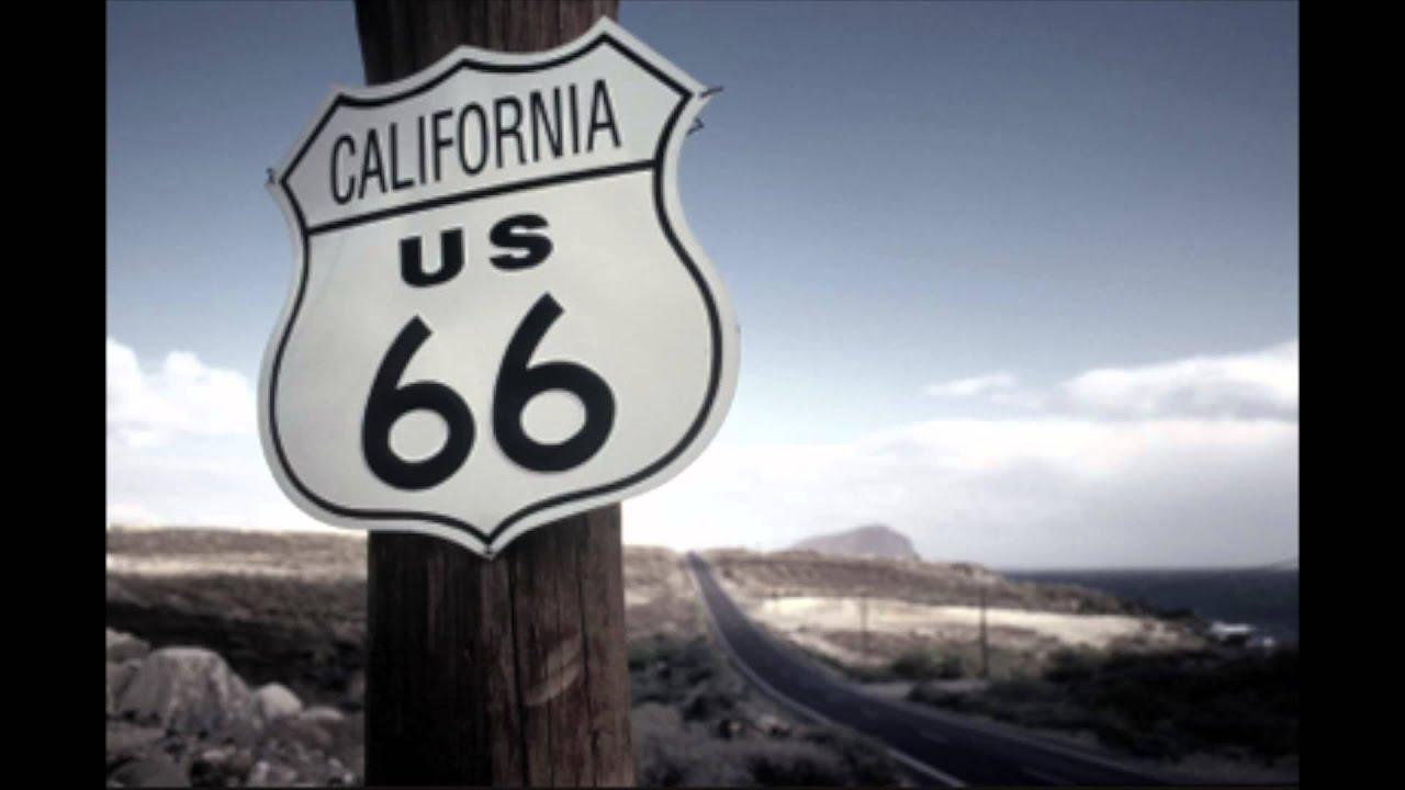 video: American Man - Jenn Grant