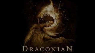 Draconian - The Empty Stare [Lyrics]