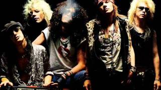 Guns N Roses - Paradise City Acoustic