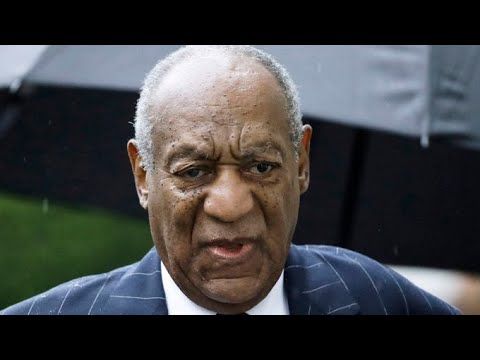 Chopper 6 over Bill Cosby Release From Prison