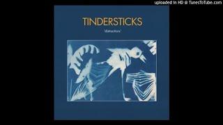 Tindersticks   The Bough Bends