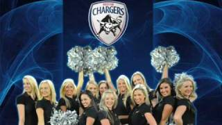 Deccan Chargers Full Theme Song By www.indiaatnet.com
