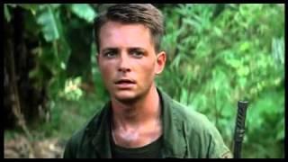 Casualties of War (1989) Trailer