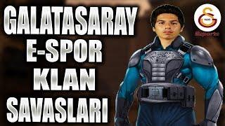WOLFTEAM ATILAMAYAN TK SERİSİ !!! AYTEKİNPASA ( GS )