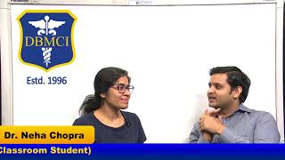 Tips to crack Aiims pg by Dr Neha Chopra  | Rank-1| Aiims PG topper