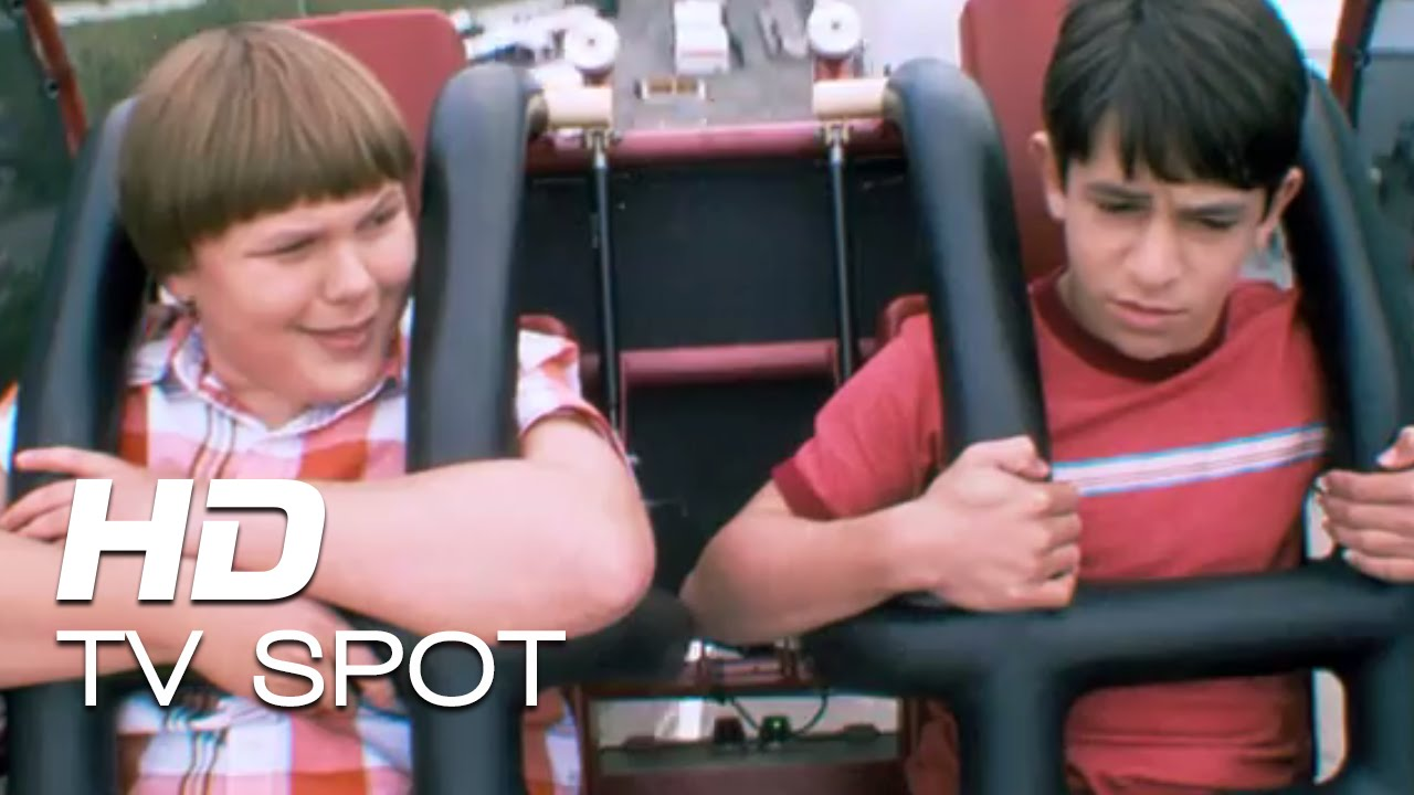 Dog Days Diary Of A Wimpy Kid Full Movie Youtube