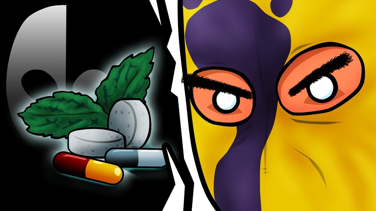 Antibiotikum A készítmény bakteriális összetétele